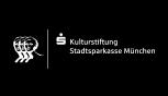 03_EURYDIKE@PAD01_Logo_Kulturstiftung Stadtsparkasse