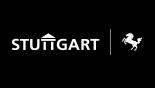 07_EURYDIKE@PAD01_Logo_Kulturamt Stuttgart