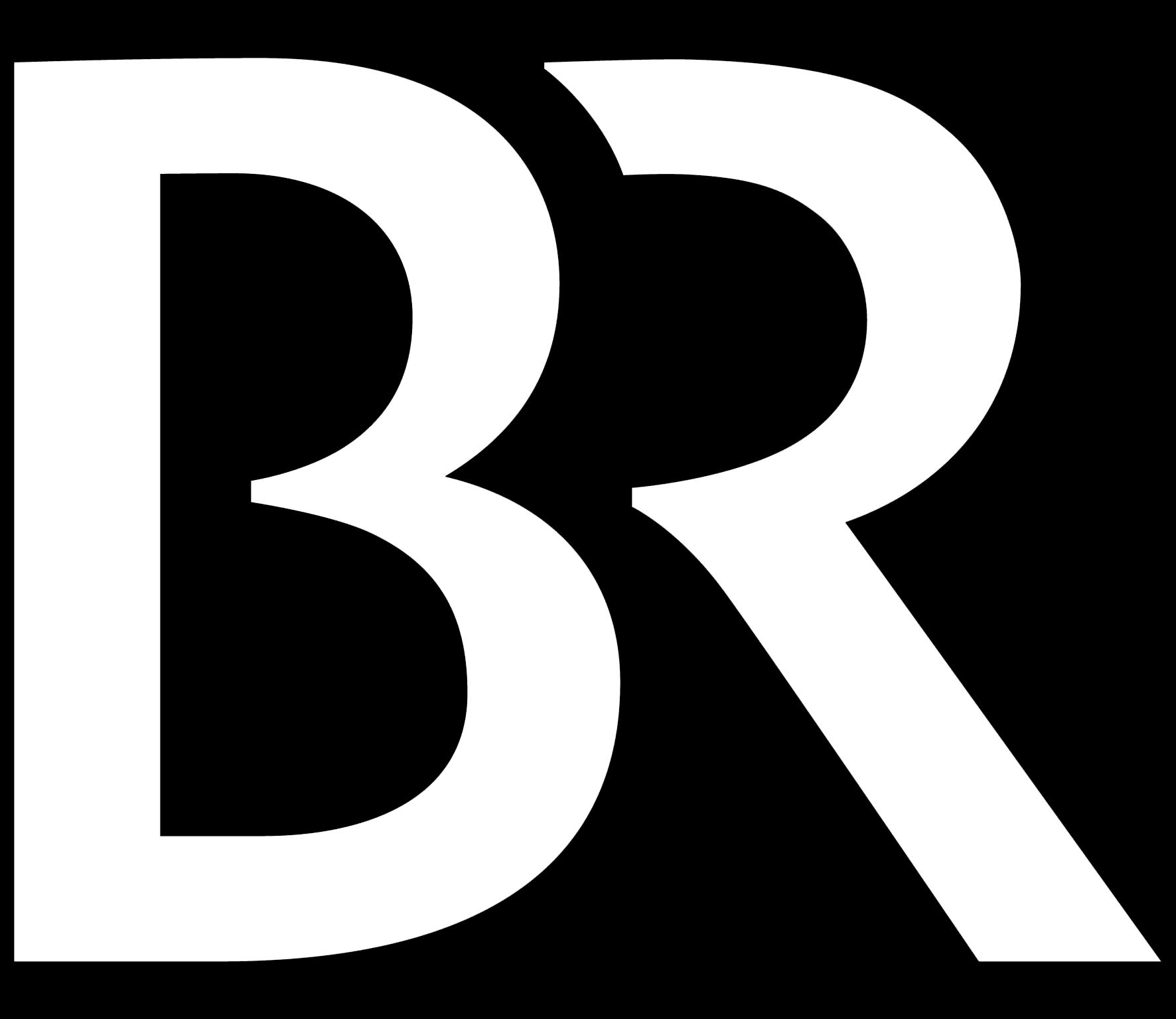BR_Logo