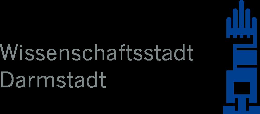 Darmstadt_Logo