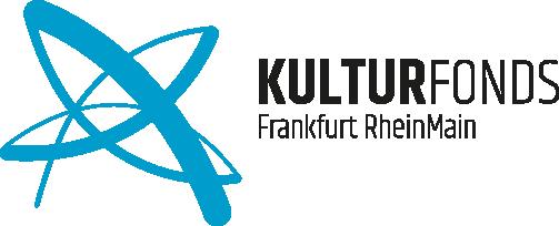 KFFRM_logo_blau_basic