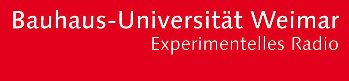 Logo exp_C0_M100_Y100_K0