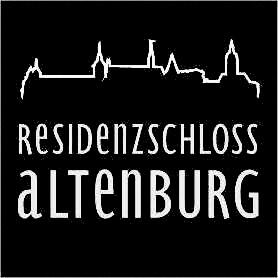 Logo_Altenburg