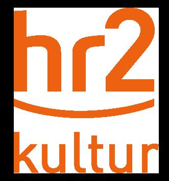 hr2-Logo_P