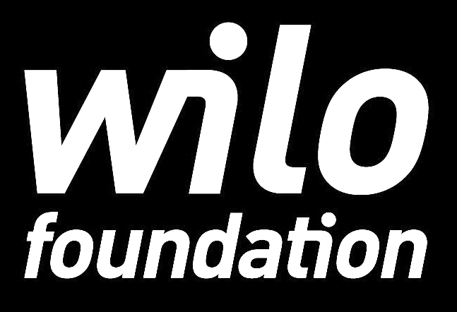 logo-wilo-foundation_sw