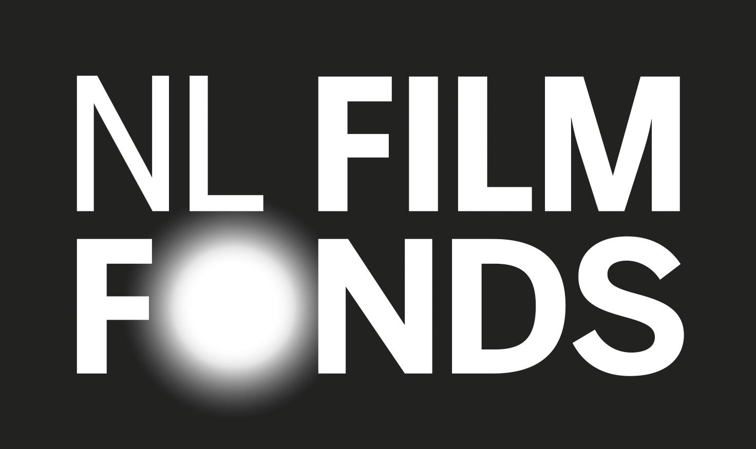 NFF Logo 2019_CMYK_Zwart