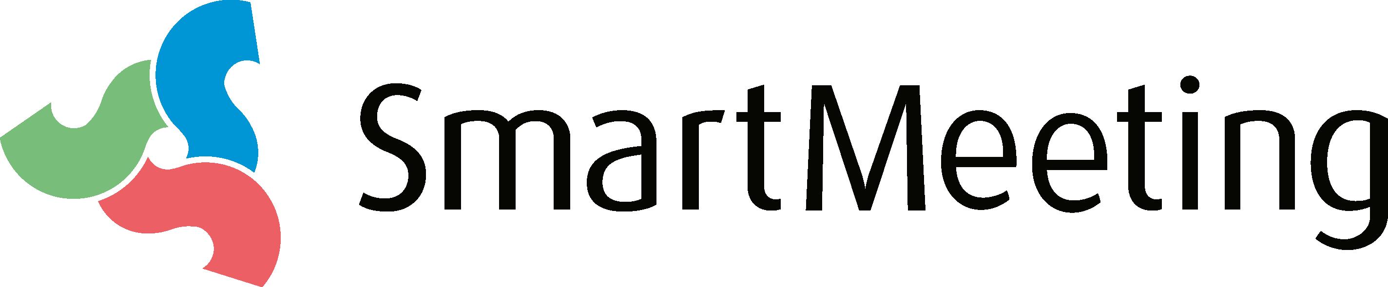 rz_smart_meeting_logo_word-sign_landscape_4c